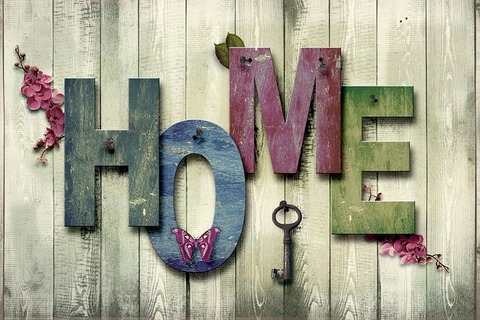 home-2194174_640