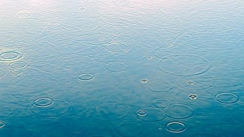 raindrop-3629132_640