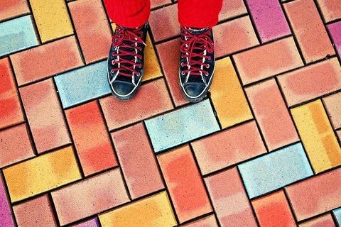 feet-3095532_640