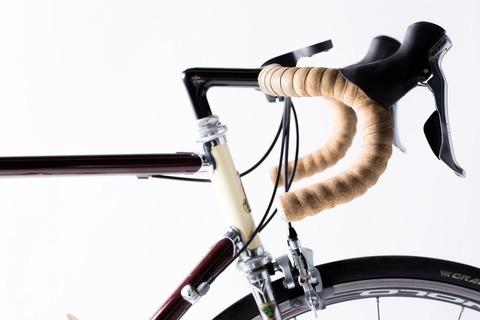 KENTA738_roadbike_TP_V4