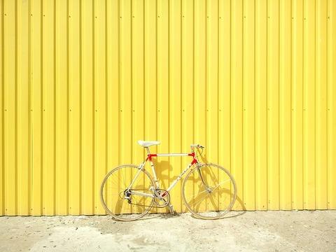 bike-867229_640