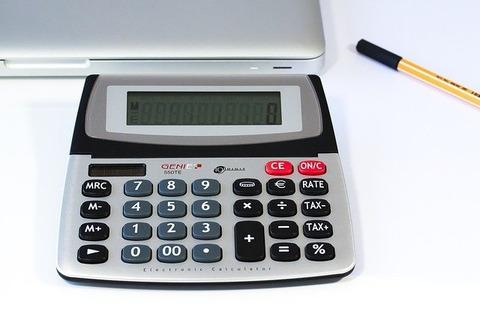 calculator-3822922_640