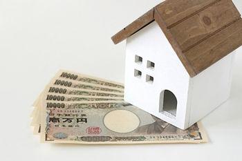 私の実父と主人と3人暮らししています。主人は給料20万のうち10万を家に入れて残りはお小遣いです。子どももいるので10万は多いですよね?
