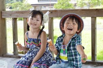 子ども達と梨狩りに行くことになっていた。トメが一緒に行くと言った。で、8月末から日時を決めてはドタキャンを繰り返しシーズンは終わってしまった…