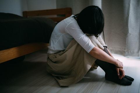 夫は私が傷つくことを言って喜ぶ人です。でも娘のたちの事を思い我慢してきたつもりだった...