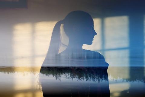 【人生の修羅場】旦那から精神的DVをされ、親の介護も押しつけられたので離婚。離婚後元旦那の再婚相手から、離婚理由を尋ねられたので...
