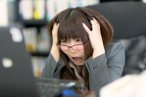 【修羅場】頭痛がすごすぎて病院へ行くと言ったら、旦那が付いてきた。「頭痛ごときで」とブツブツうるさい!しかも...