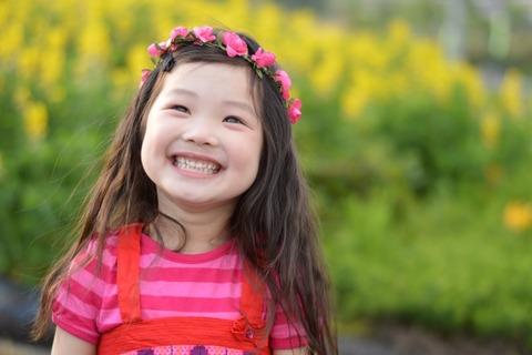 【修羅場】6年生の私の誕生日の日、突然妹がひきつけを起こした!背中を仰け反らせて唸り出す妹、私は父の居る場所に駆け込んだが...