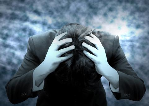 【フルボッコ】俺揉めたくないから演技して病気→仕事出来ない→お金が無い→慰謝料&養育費無しで離婚! ラッキーでした。が...