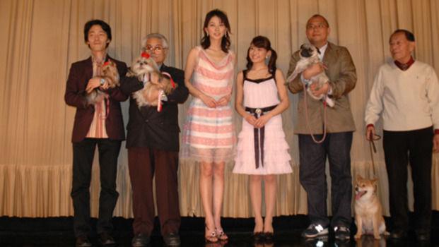 【芸能】伊東美咲 夫の会社が一転ピンチで芸能界に本格復帰か...