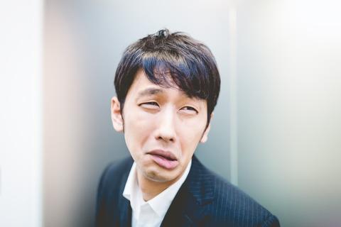 【フルボッコ】嫁の実家北海道は3回行ったから「沖縄はどう」と妻に言ったら怒られた。みんな帰省の旅行先ってどうやって相談してる?