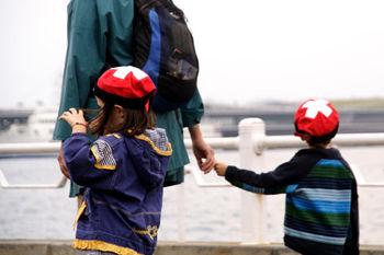 2歳6歳10歳の三人の子どもを抱えたシンママのコトメが夏休み中は義実家に泊まって子どもの面倒を見てくれと無茶振りしてきた。うちにも子どもいるのに…