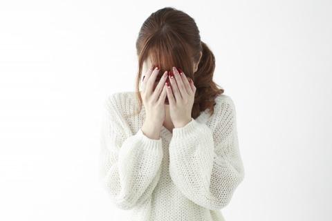 【人生の修羅場】同居舅の暴力、暴言、に耐えられません。最近はセクハラもあり、襲われかけたので単身赴任の旦那に泣きながら相談したら...