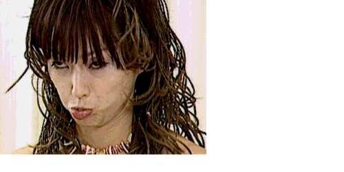 【芸能】酒井法子、芸能界への思い激白「これが私の生きる道。これしかできない」45歳の写真集(画像あり)