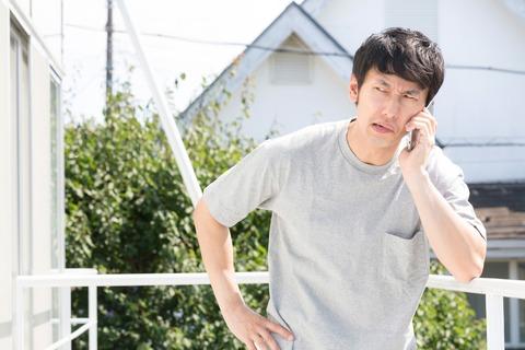【修羅場】兄が海外出張のときにひっかけてきた中国人の女と遠距離恋愛。色々貢いでいたので家族で私だけが猛反対していたら...