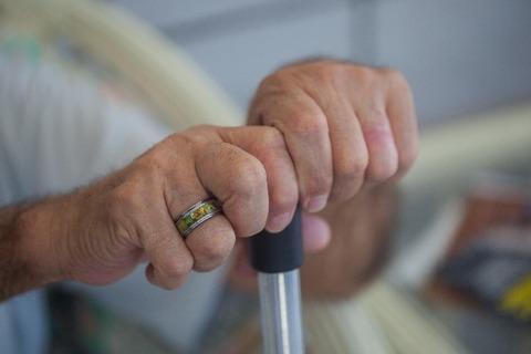 【人生の修羅場】私の親は毒親!親も年を取って身の回りの事が困難になってきた。そこで介護の問題が...