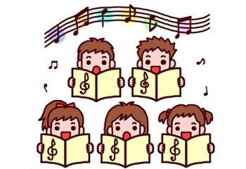 SCで娘が手を叩きながら「ド・ロ・ボー」「ド・ロ・ボ」つられて周りの子ども達も「ド・ロ・ボー」「ド・ロ・ボ」「ド・ロ・ボー」「ド・ロ・ボ」の合唱www