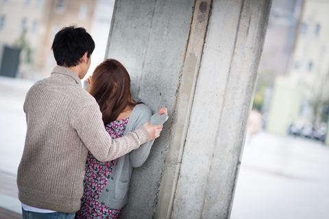 【最大の修羅場】嫁がフリンして、4歳、2歳、生まれたばかりの子供を置いて失踪。嫁妹が『姉の代わりにしてください』と泣きながら抱きついてきた...
