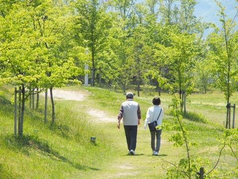 【人生の修羅場】家業を継ぐため結婚し都内→田舎へ。家も親から譲り受け順調だったのに、今更になって親が...