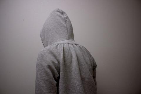 【恐怖】大学近くのアパートで一人暮らしをしていた頃、付き合った男性が2か月で化けの皮が剥がれた...