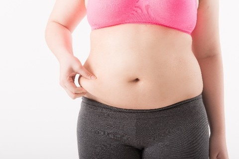 女の体重の標準が分からん!本当は62kgあっても、48kgと言うのが一般的な女なのか...