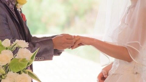 【最悪】友人「お車代出すから遠い(関東→九州)けど来て」と言われたので結婚式に出席予定。そしたらさっき友人がとんでもない事を言い出した...