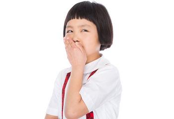小2の娘がお友達に命令してイタズラをするようになり先生から注意をされました。娘は嘘をつくのも覚えてしまい…困っています