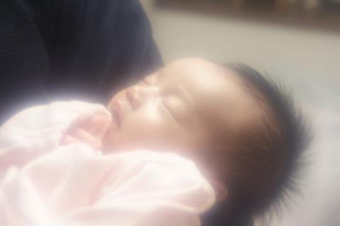【閲覧注意】妊娠6か月、ウキウキ妊婦ライフを過ごしていた頃、突然お腹が痛くなり切迫流産。冷たい我が子を小さな箱に入れ、綺麗な風呂敷で包み退院、直後に泥ママが...