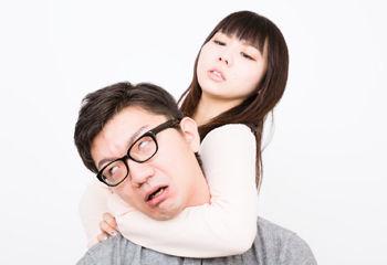 夫が女を作った…プリと別れる気配が無く反省した態度も無ければ謝罪もない。隠れて借金してるし如何わしい店にも行ってる。離婚したいけどやる気が起きない