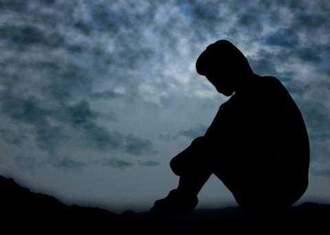 【復讐】父は高校時代いじめにあっていたようで結構なトラウマ。その父が高校時代の同窓会へ行くと言い出し...