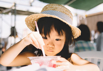 今年3歳になる子どもを保育園に入れるんだけど…それを聞いた周りの知人が保育園?可哀想やら、まだ早いとか言われてウンザリしてる