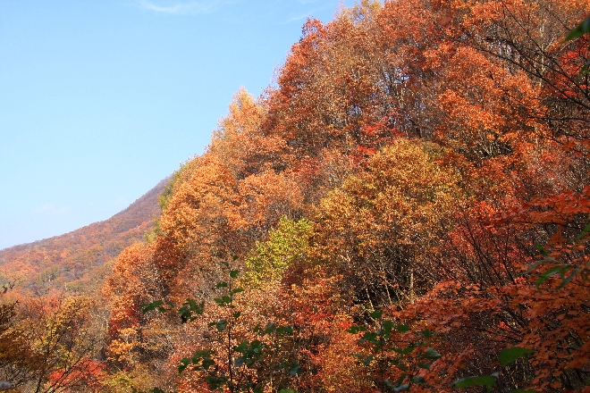 浅間大滝2