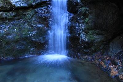 七代の滝3