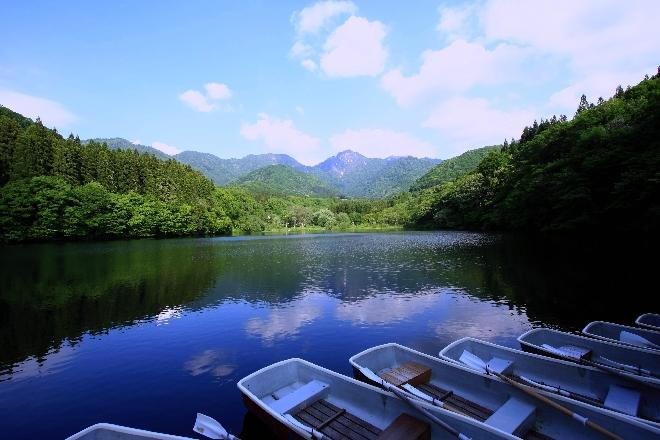 大源太湖1