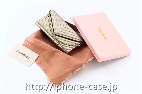 ysl-iphone8kaba21