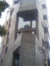 塔の家(ファザード)