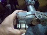 rearupper001