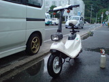 zook001