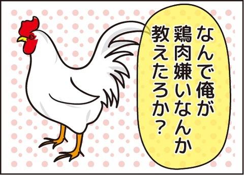 20160820鶏肉1