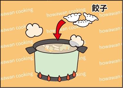 20160303スープ3
