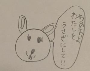 IMG_8435_2