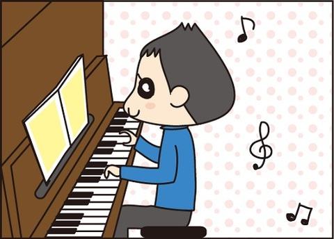 20161228ピアノ2