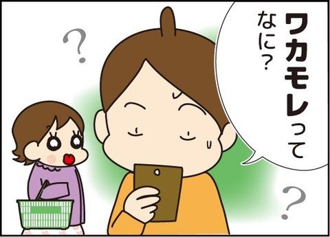 20171101ワカモレ2