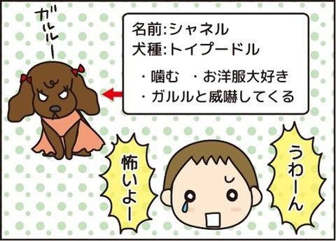 20161121犬嫌い1