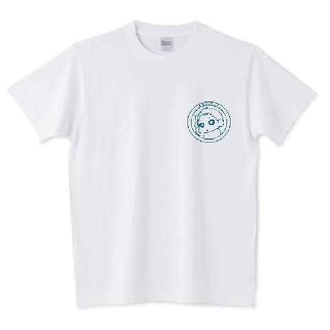 20170515二回目更新Tシャツ11