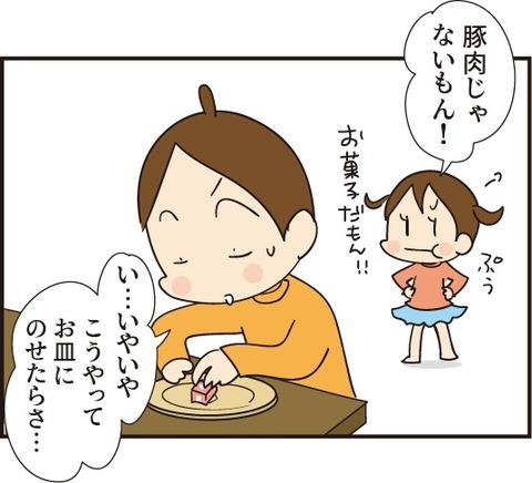 20190427豚肉のお菓子3