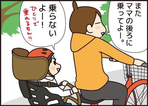 20170311自転車最後4