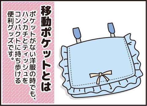 20170516移動ポケット