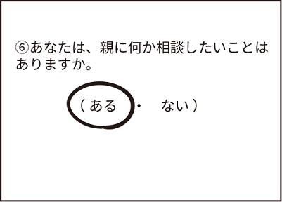 20160224学校生活アンケート2