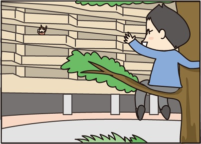 20160331木登り3